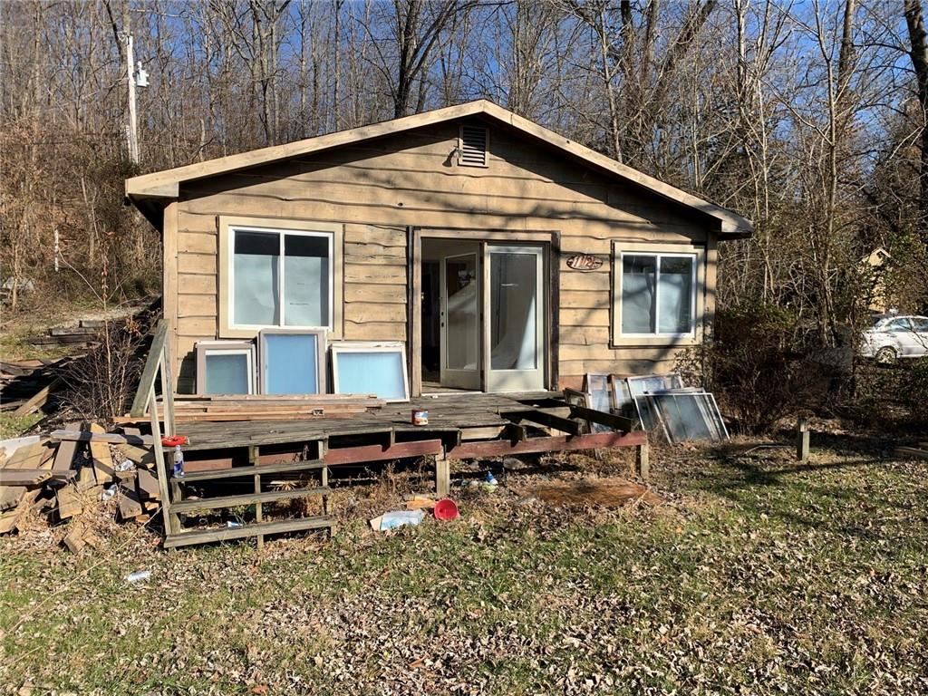 4425 W Upper Patton Park Road, Martinsville, IN 46151 image #3