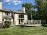 8044 Shorewalk Drive, Indianapolis, IN 46236