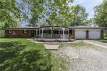 4519 West Stanley Lane, Greenwood, IN 46143