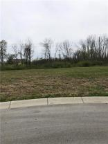 4467 Fresia Lot 11 Drive, Plainfield, IN 46168