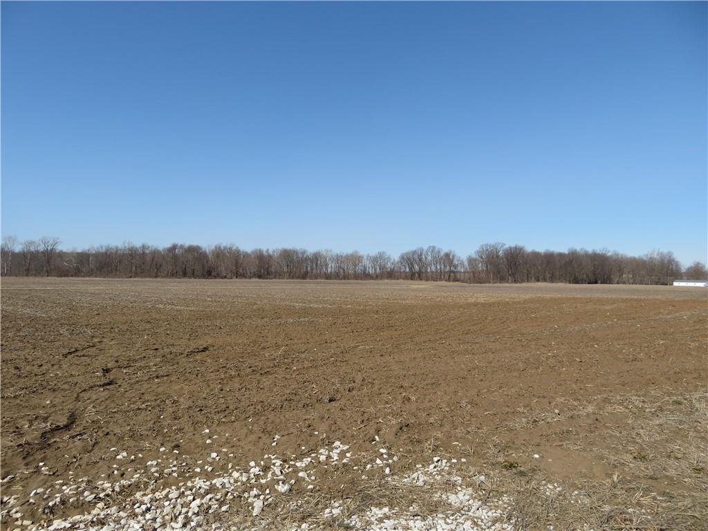 200 S N Nucor Rd, Crawfordsville, IN 47933 image #2