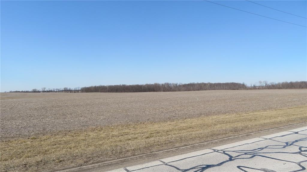 200 S N Nucor Rd, Crawfordsville, IN 47933 image #7