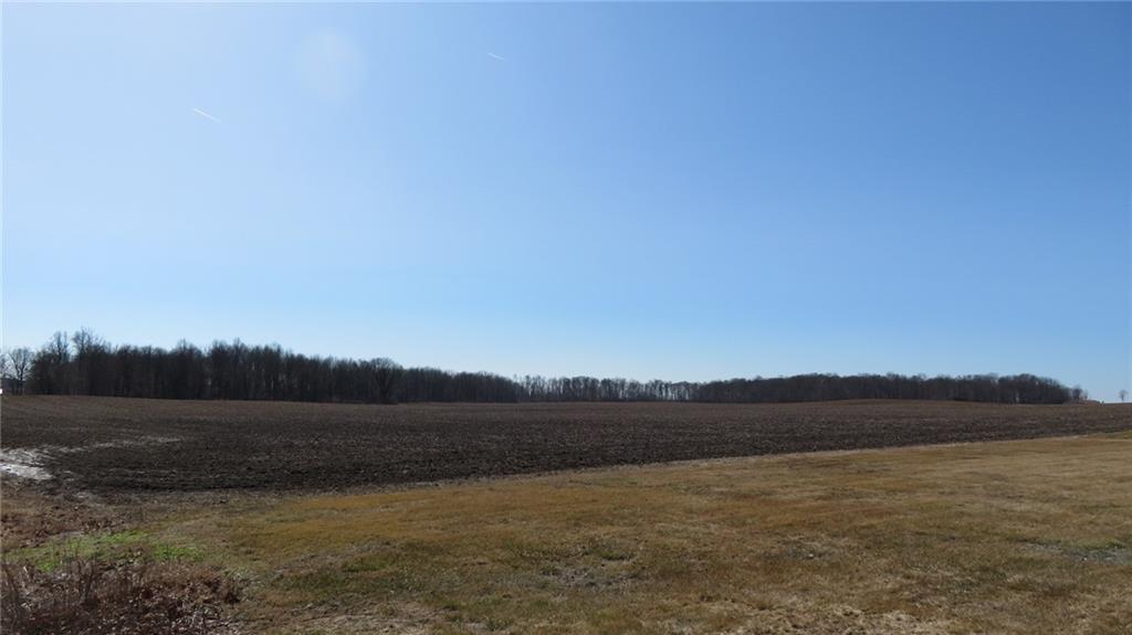 200 S N Nucor Rd, Crawfordsville, IN 47933 image #8