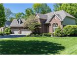 9693 Reston Lane, McCordsville, IN 46055