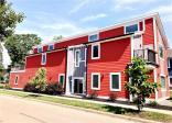 2002 E Carrollton Avenue, Indianapolis, IN 46202