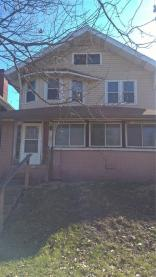 2835 Boulevard Place, Indianapolis, IN 46208