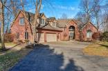 6630 Riverside Way, Fishers, IN 46038