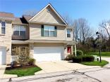 8320 Berrybush Lane, Indianapolis, IN 46234