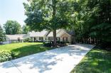 12111 Admirals Pointe Circle, Indianapolis, IN 46236