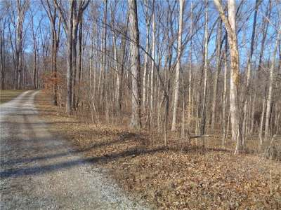 Lot 15 N Spenfield Village, Rockville, IN 47872