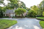 6161 Sunset Lane, Indianapolis, IN 46228