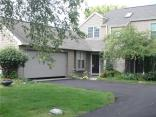 7422 Harbour Isle, Indianapolis, IN 46240