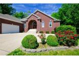 7438 Killarney Drive, Indianapolis, IN 46217