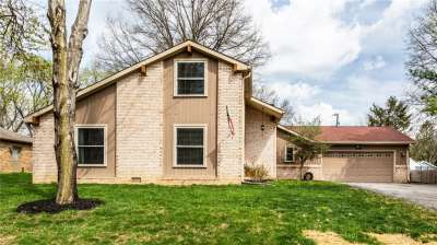 1432 E 126th Street, Carmel, IN 46033