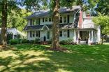 2130 S Wynnedale Road<br />Indianapolis, IN 46228