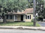 4215 North Evanston  Avenue, Indianapolis, IN 46205