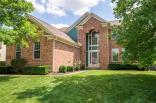 13299 Red Hawk Drive, Fishers, IN 46037
