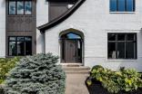 10725 English Oaks Drive, Carmel, IN 46032