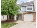 9562  Chalmers  Street, Fishers, IN 46038
