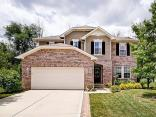 8096 Lawrence Woods Place, Indianapolis, IN 46236