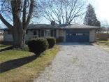 7525 South Sherman  Drive, Indianapolis, IN 46237