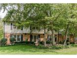 7031 Kingswood Drive, Indianapolis, IN 46256