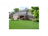 240 Yorkshire Circle, Noblesville, IN 46060
