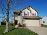 5004 Plantation Street, Anderson, IN 46013
