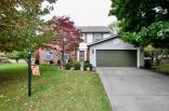 19023 Wimbley Way, Noblesville, IN 46060