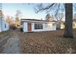 400 South Schroeder Road<br />Muncie, IN 47304