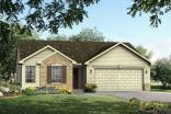 6433 Calabash Place, Indianapolis, IN 46217