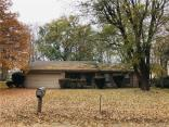 7514 Hearthstone Way, Indianapolis, IN 46227