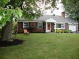 728 Crescent Drive, New Castle, IN 47362