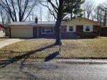 10477 Norman Road, Brownsburg, IN 46112