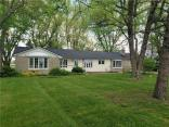 836 West Sr 38, Sheridan, IN 46069