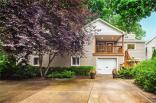 5020 Riverview Drive, Indianapolis, IN 46208