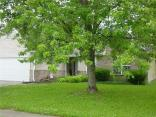 7618 Allenwood Circle, Indianapolis, IN 46268