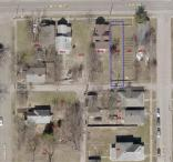 2523 East Michigan Street<br />Indianapolis, IN 46201