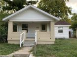 2435 N Brown Street, Anderson, IN 46016