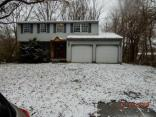 2827 Rouark Circle<br />Indianapolis, IN 46229