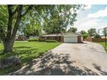 5236 South Capitol Avenue, Indianapolis, IN 46217
