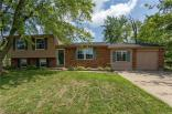7709 Snowflake Drive, Indianapolis, IN 46227