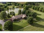 14138 Shelborne Road<br />Carmel, IN 46074