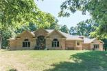 6545 West Twin Lakes Drive, Martinsville, IN 46151