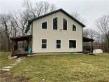 4397 West County Road 50 N, Greencastle, IN 46135