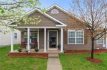 3448 Bodelva Lane, Indianapolis, IN 46228