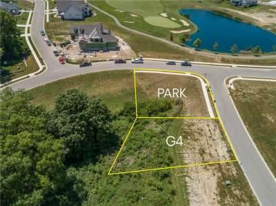 713 E Wexford Hill Court, Westfield, IN 46074