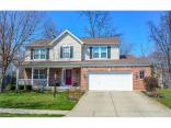 8906  Providence  Drive, Fishers, IN 46038