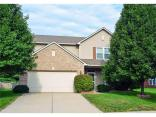 13858 Ellsworth Lane<br />Fishers, IN 46038