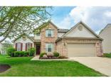 11070 Drake Drive, Fishers, IN 46038